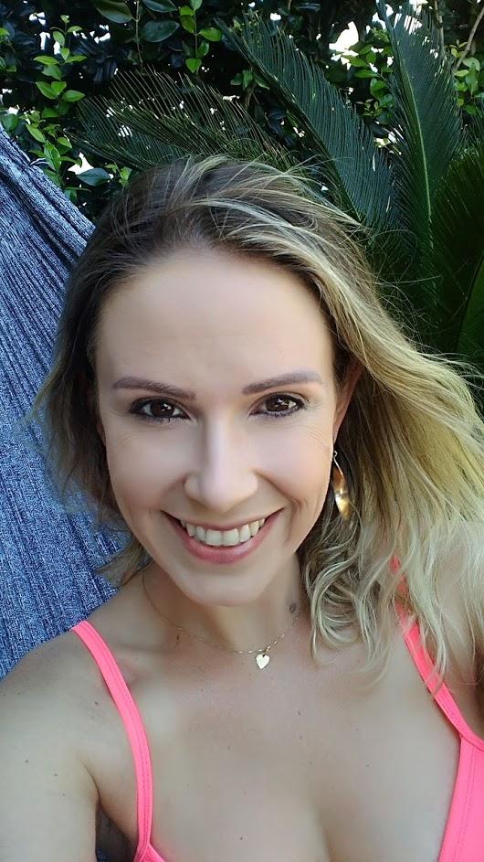 Mariana Sefrin